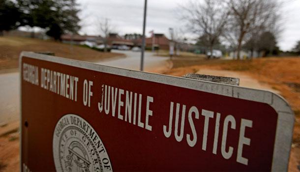 JET-Juvenile-Justice