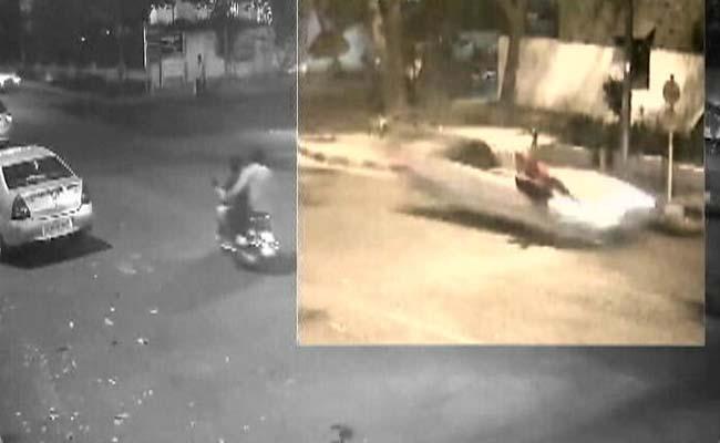 mercedes-cctv-footage_650x400_51459999458